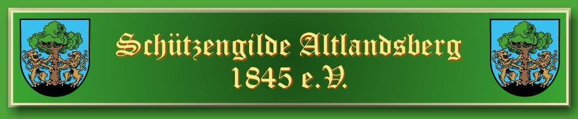 Schützengilde Altlandsberg 1845 e.V.